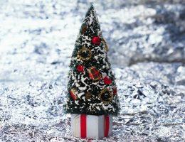 Поделки в садик на тему зима своими руками: фото