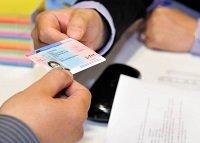 Какие нужны документы для водительских прав