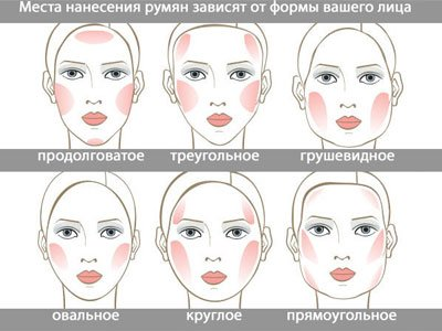Елена Хахалева судья Краснодар