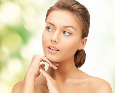 масло для лица отзывы косметологов