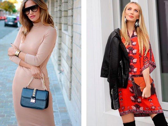 Мода весна – лето для женщин 55 – 60 лет