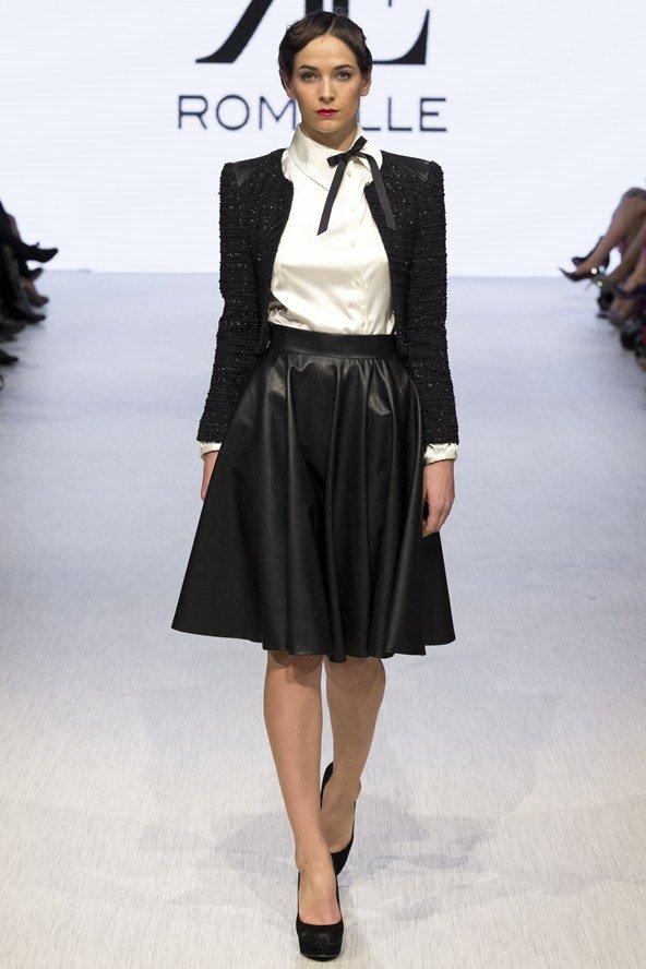 moda-osen-zima-2014-2015 10