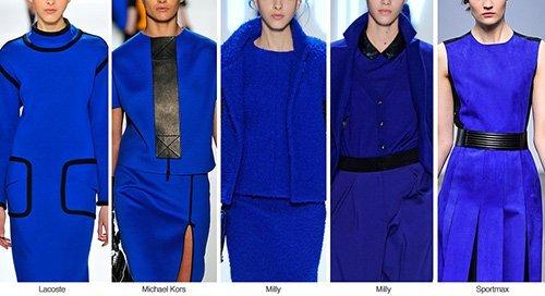moda-osen-zima-2014-2015 17