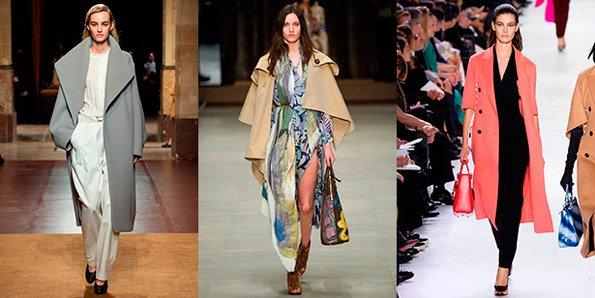moda-osen-zima-2014-2015 5