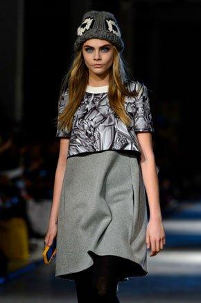 moda-osen-zima-2014-2015 7
