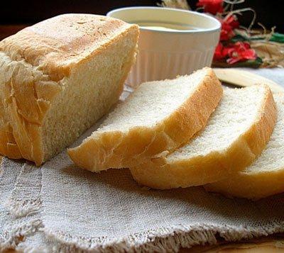 Хлеб в мультиварке рецепты с фото пошагово