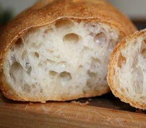 Хлеб в мультиварке: рецепты с фото, пошагово