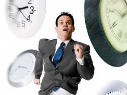 Какая норма часов у женщин в месяц на сервере