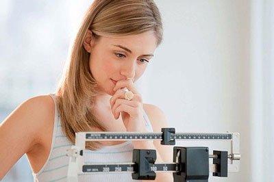 как похудеть за 28 о чем молчат