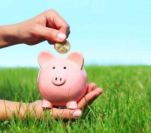 Максимальные вклады в банках москвы