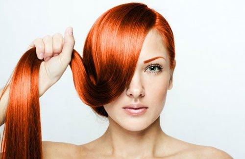 Усилит селенцин лосьон-спрей для роста волос цена
