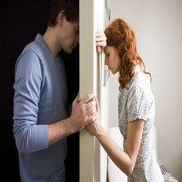 Как справиться с расставанием с любимым человеком