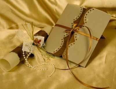 priglashenia-na-svadbu-3