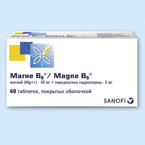 magne-b6-
