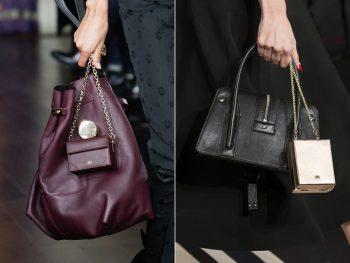 72c6ce9830de Модные сумки 2018-2019 фото женские тренды
