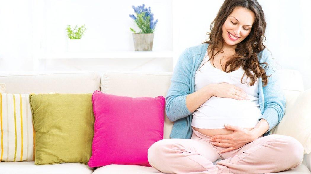 Почему при беременности нельзя ромашку при