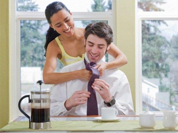 Приворот на любовь парня в домашних условиях