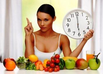 Быстрая диета для похудения на 10 кг за неделю. Необходимость быстро влезть  в новое платье или штаны сопровождается желанием девушки похудеть. 96ba8c0b418