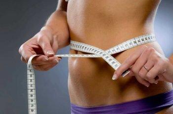 Диетологами разработаны специальные диеты и меню для похудения живота и  боков для женщин — меню на неделю составляется с учетом ... 5d5feba752b
