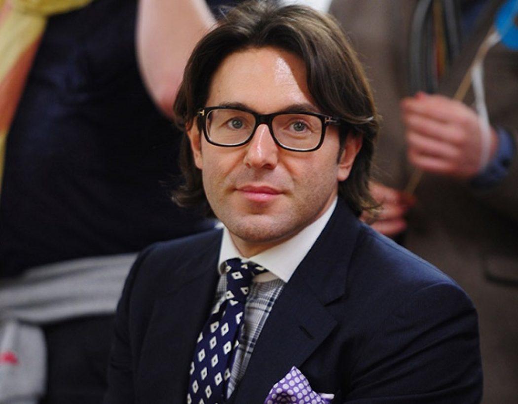 Андрей Малахов: последние новости о нем