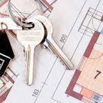 Можно ли оспорить завещание на квартиру после смерти завещателя