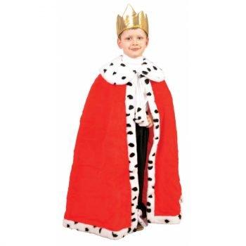 костюм на новый год для мальчика своими руками фото от 1 года до 12