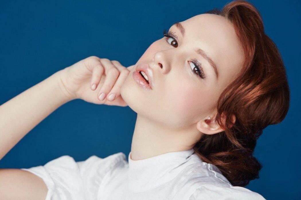 Диана Шурыгина свадьба: фото, видео, драка