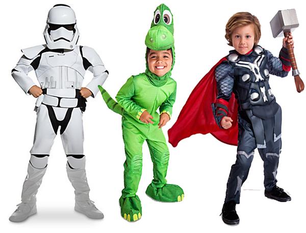 Богатырь. Новогодний костюм, как сшить, мастер-класс Шлем богатыря для мальчика своими руками