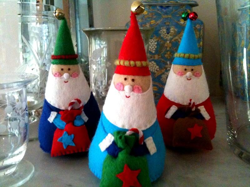 Craft: отзывы несложные новогодние поделки своими руками даже самое