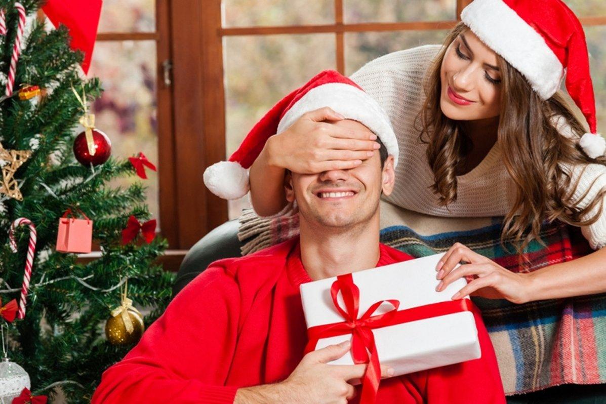 Как недорого провести новый год
