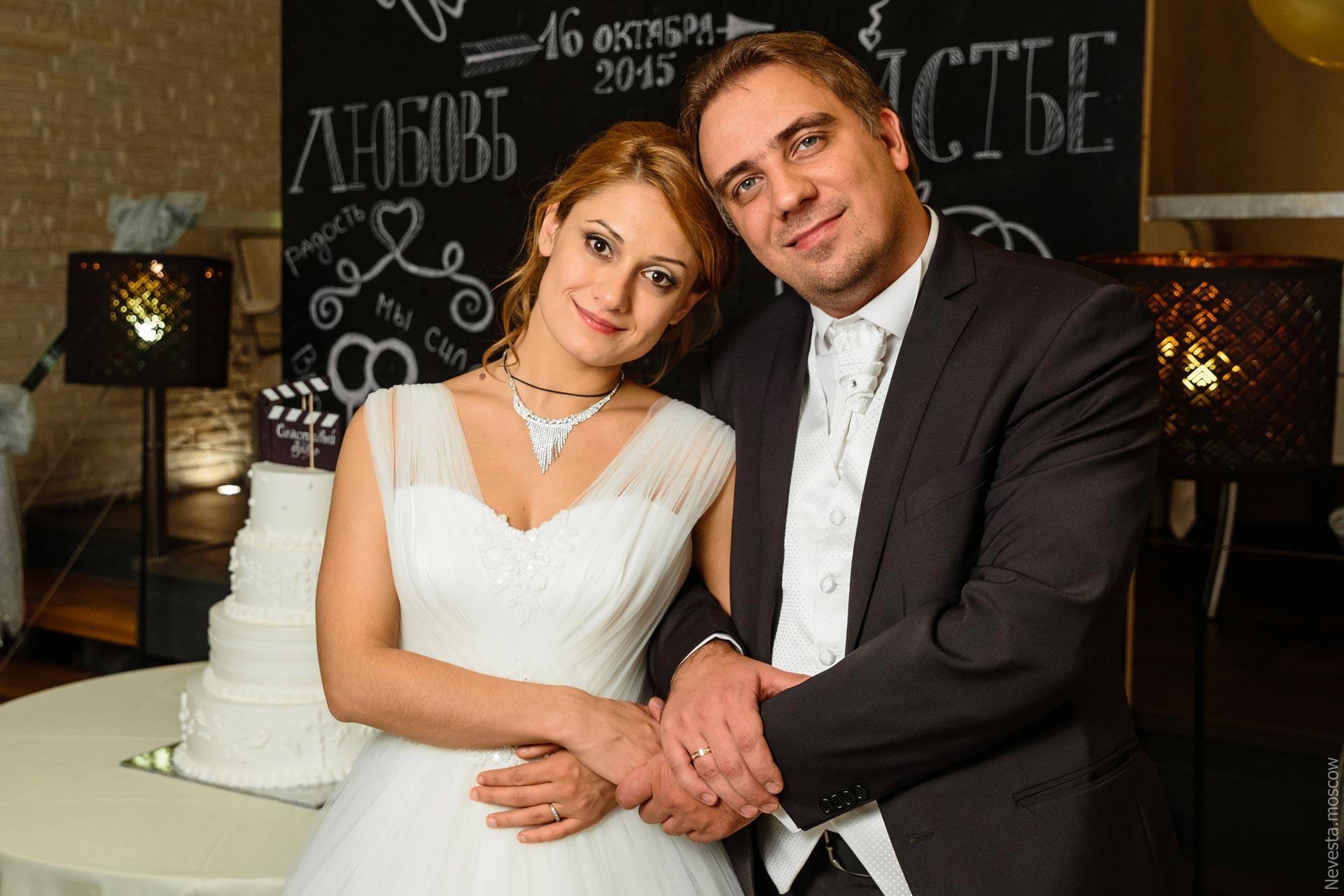 Иван Коробов муж Карины Мишулиной