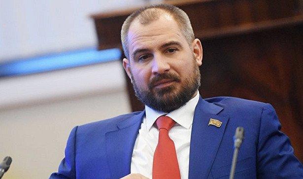 Сурайкин Максим