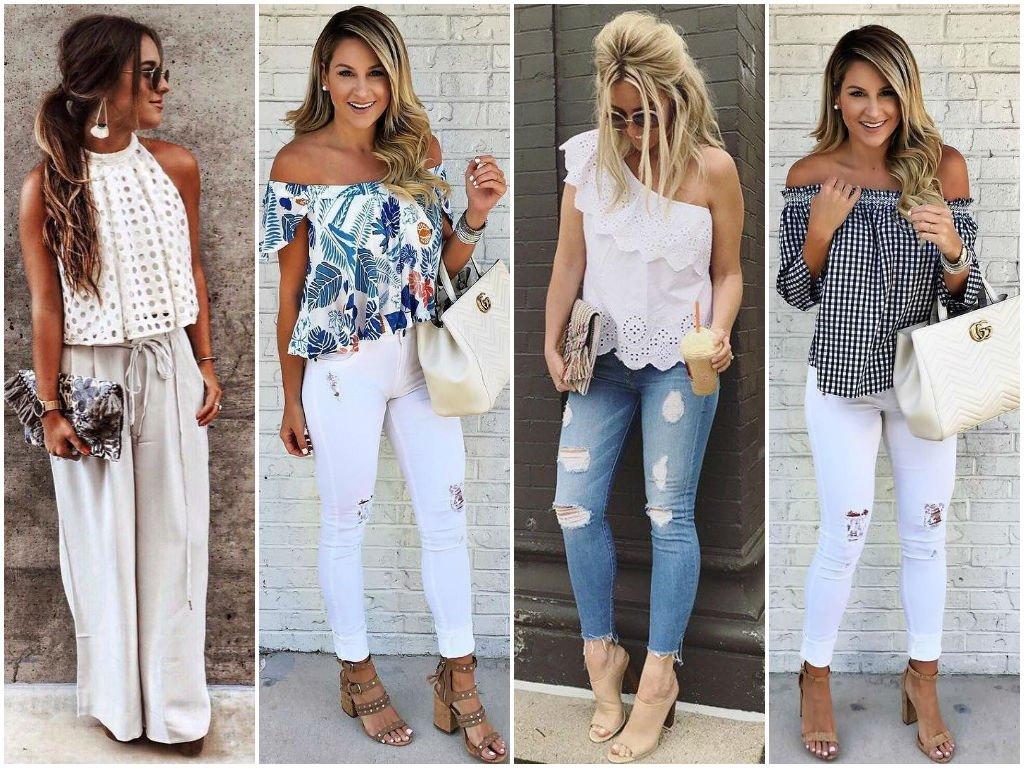 Модные юбки весна лето 2019 года: фото, новинки, тенденции