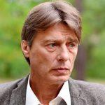 Анатолий Лобоцкий