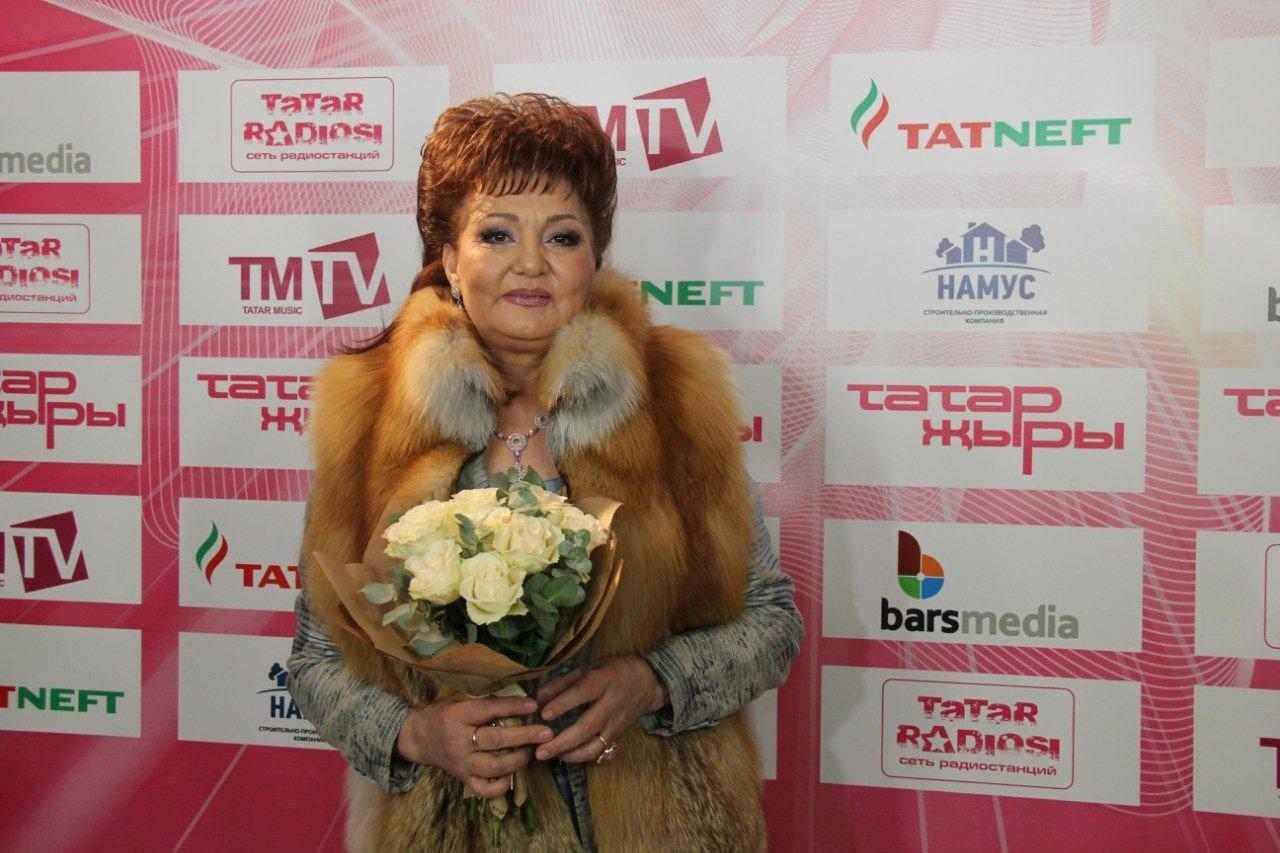 Хания Фархи