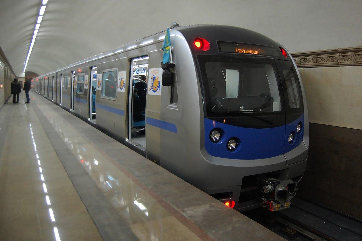 Миниатюра к статье Карта новых станций метро в Санкт-Петербурге