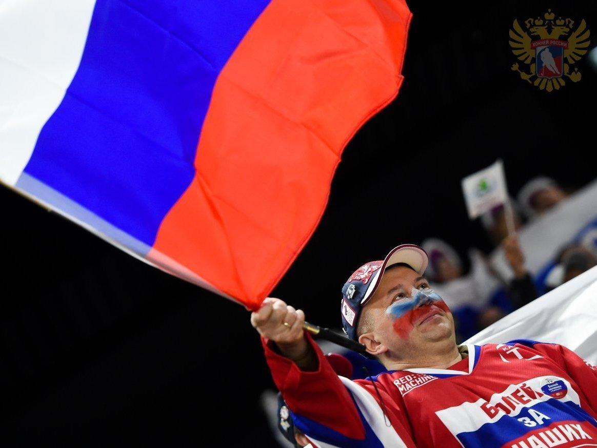Миниатюра к статье гРезультаты группового этапа Чемпионата мира по футболу