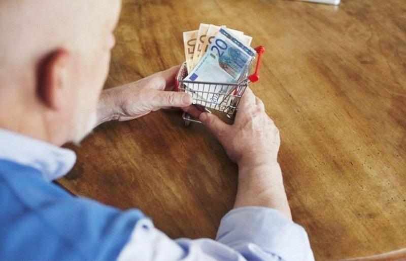 пенсионный возраст в других странах мира