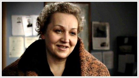 Умерла Людмила Глухова: причина смерти, биография, личная жизнь