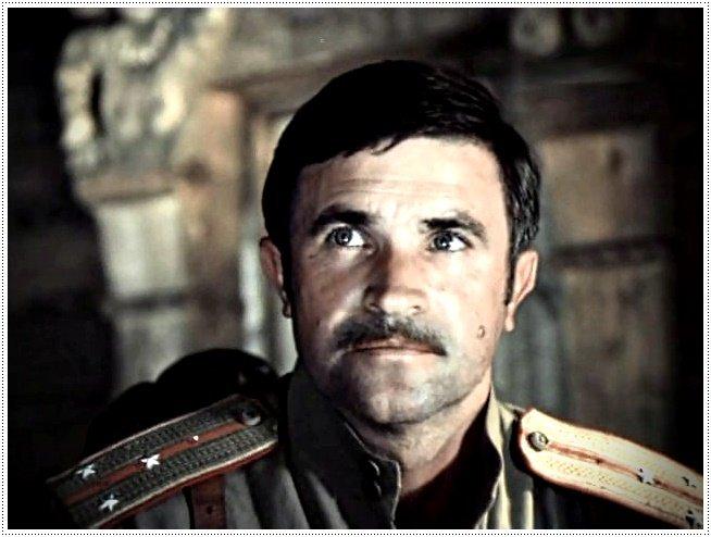 Умер Юрий Мартынов: причина смерти, биография, личная жизнь