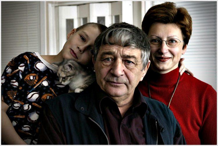 Умер Эдуард Успенский – причина смерти, когда похороны, биография, личная жизнь