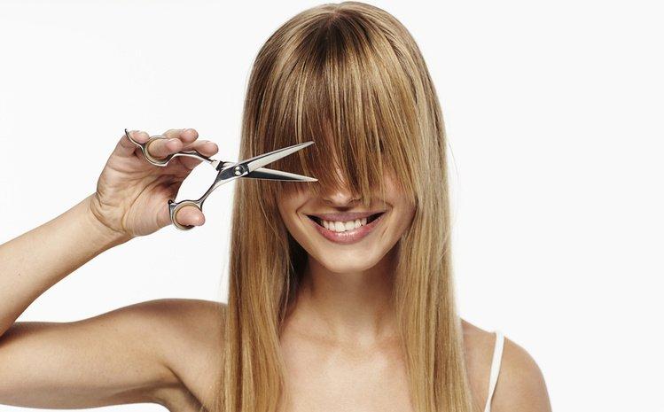 Благоприятный день для стрижки волос в сентябре 2018
