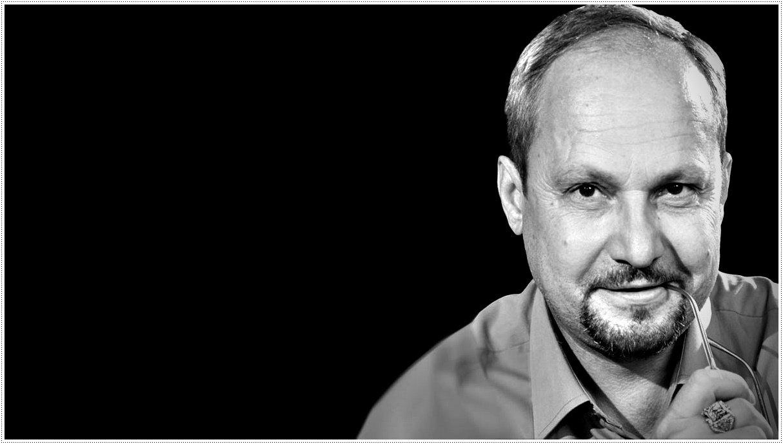 Умер актер Виктор Черненко: причина смерти, биография, личная жизнь