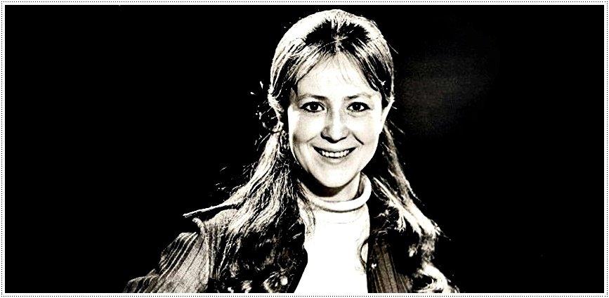 Умерла Тамара Дегтярева: причина смерти, биография, личная жизнь