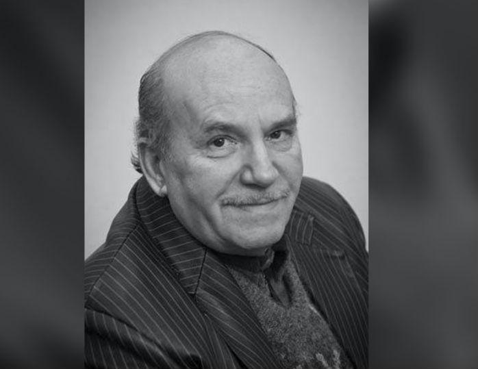 На 77 году жизни умер Народный артист Леонид Брусин: причины смерти
