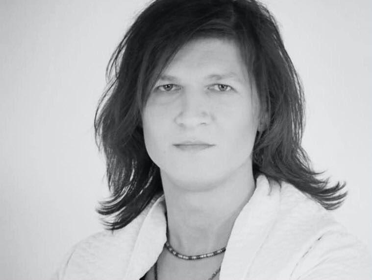 На 32 году жизни умер солист группы «Нэнси»: причины смерти