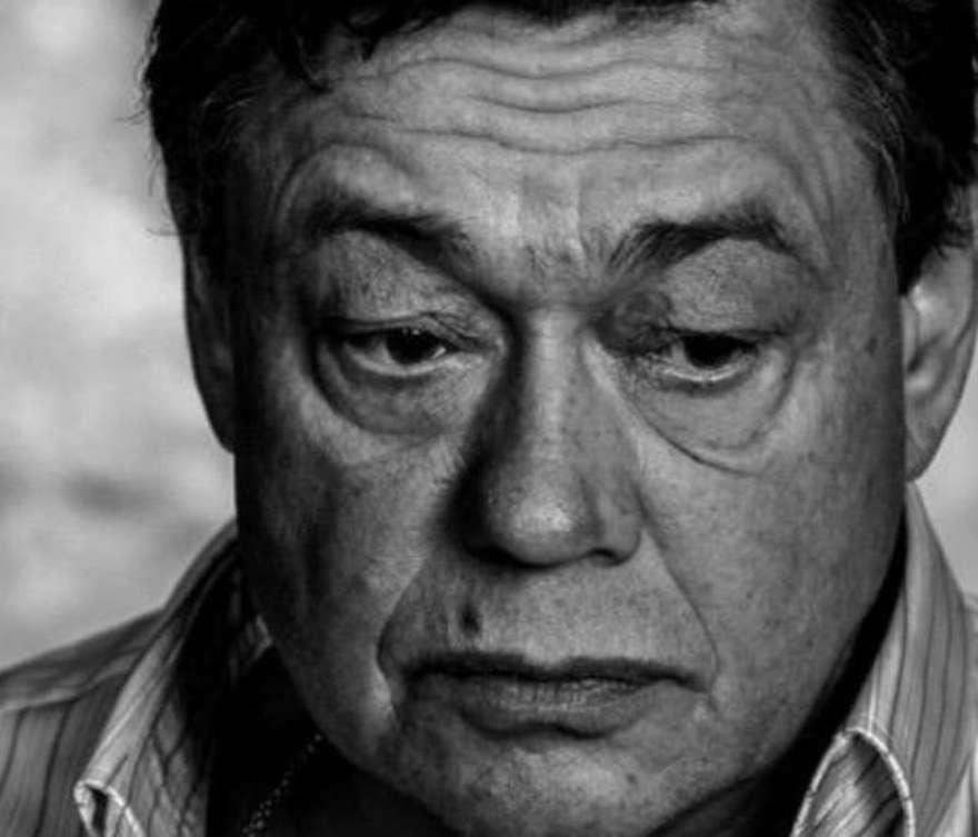 На 74 году жизни умер Николай Караченцов: причины смерти