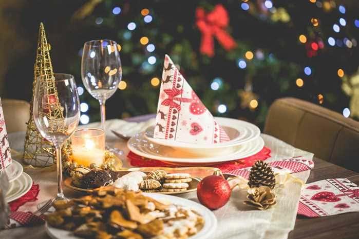 Как встречать Новый год 2019: что дарить, что готовить (фото)