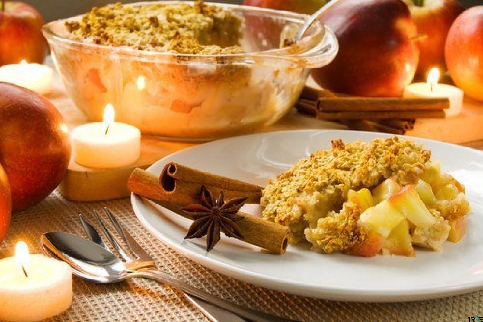 Рождественский пост 2018-2019 календарь питания по дням для мирян, постное меню на первую неделю