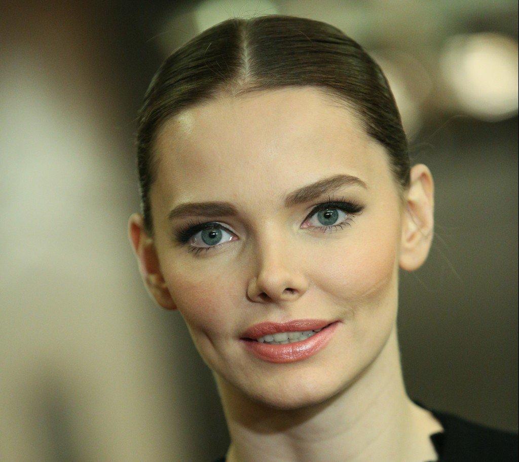 Расширенный список российских актрис